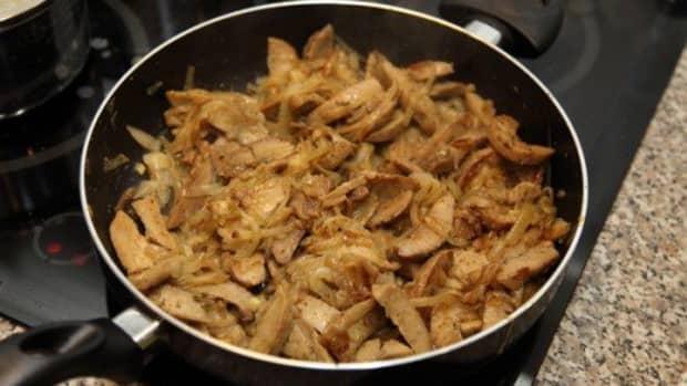 -criadillas-recipe-bull-fries