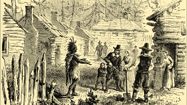 how-did-the-motivations-of-english-colonists-differ-between-regions