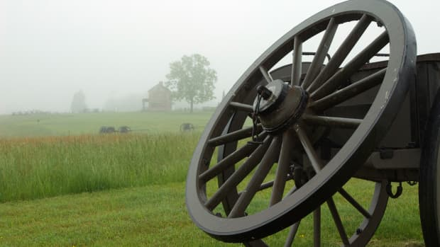 best-locations-in-manassas-national-battlefield-for-photography