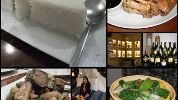 tagaytay-food-adventure