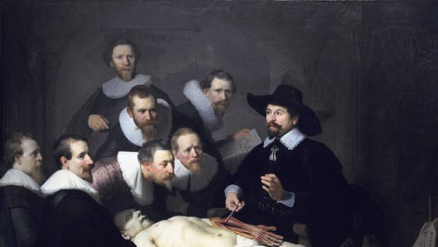 transcribing-autopsy-reports