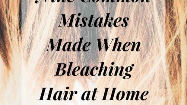top-ten-mistakes-made-when-bleaching-hair