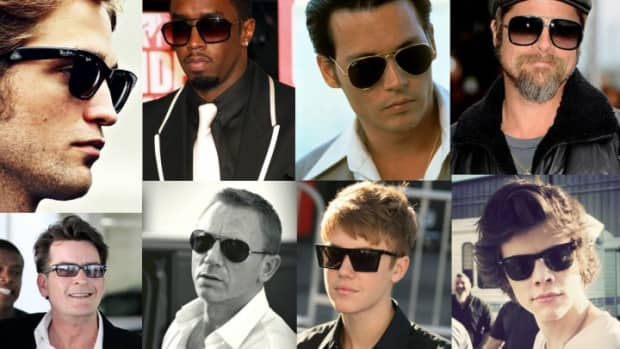 how-to-choose-sunglasses-which-sunglasses-should-you-buy-and-wear