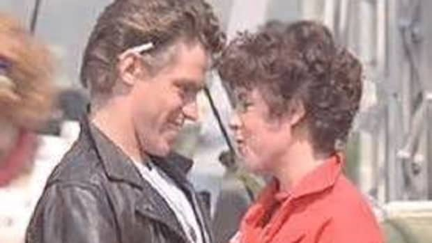 grease-why-i-prefer-kenickie-and-rizzo