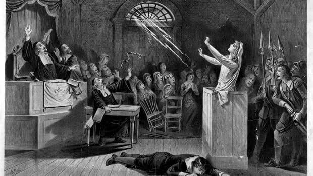 did-poisoned-rye-crops-cause-the-salem-witch-trials