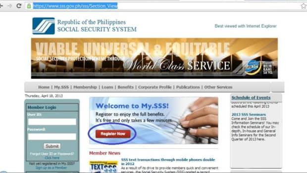 sss-online-loan-application-in-3-easy-steps