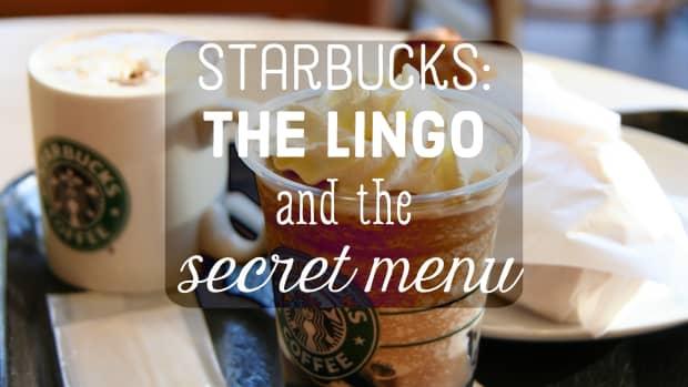 a-guide-to-starbucks-lingo-and-the-secret-menu
