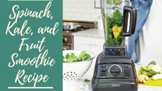 spinach-kale-and-fruit-smoothie-recipe