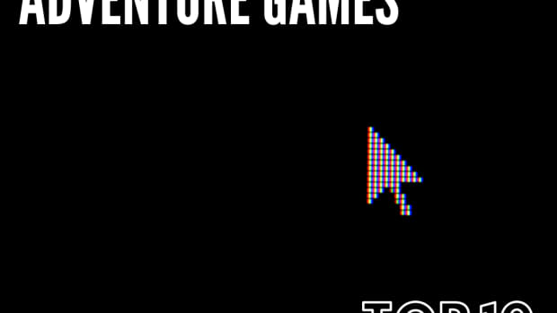 5-best-android-point-and-click-adventure-games