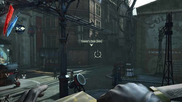 dishonored-find-the-key-to-the-legal-district