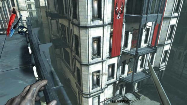 dishonored-eliminate-barrister-timsh