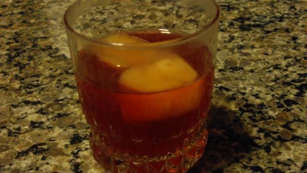 fruity-iced-green-tea-refresher