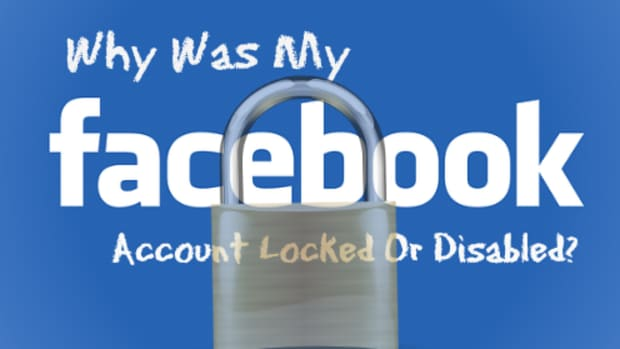 why-was-my-facebook-account-locked-or-disabled