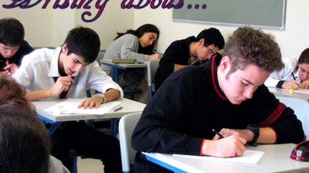 how-to-write-symbolism-essay