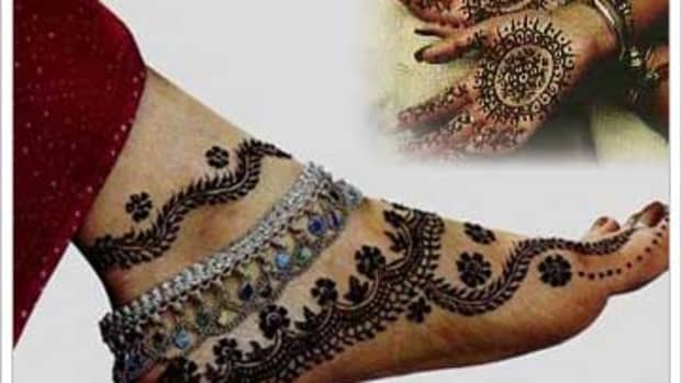 weddings-and-india-a-match-made-in-heaven