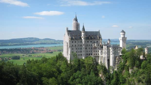 how-to-get-to-neuschwanstein-castle-in-bavaria-germany