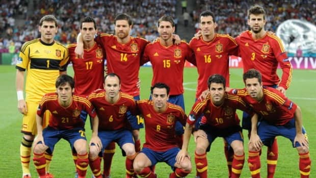 top-10-best-football-teams-of-all-time