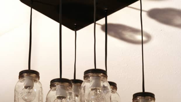 diy-mason-jar-pendant-lights
