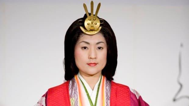 women-in-the-heian-court