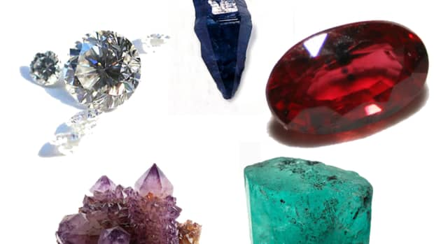 what-are-precious-stones-and-gems