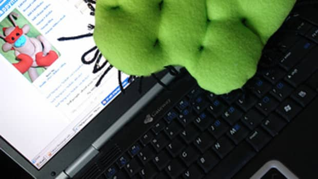 best-ways-to-clean-a-laptop