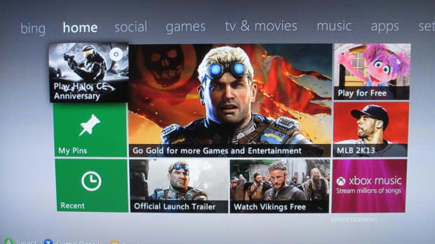 how-to-access-your-xbox-360-download-history