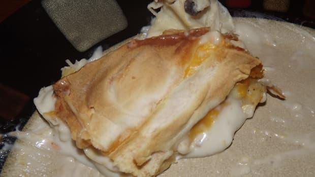 easy-chicken-tortilla-bake
