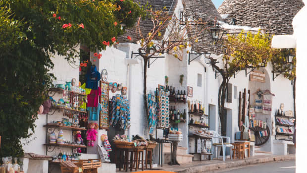 puglia-italy-top-10-reasons-to-visit