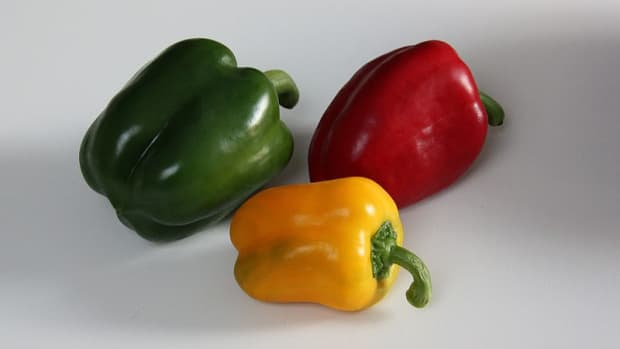 how-to-grow-organic-peppers