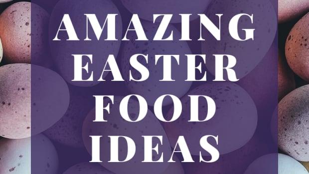 amazing-easter-food-ideas