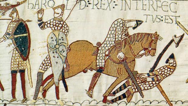 battle-of-hastings-1066
