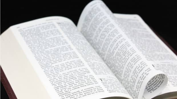 are-the-bibles-miracles-believable