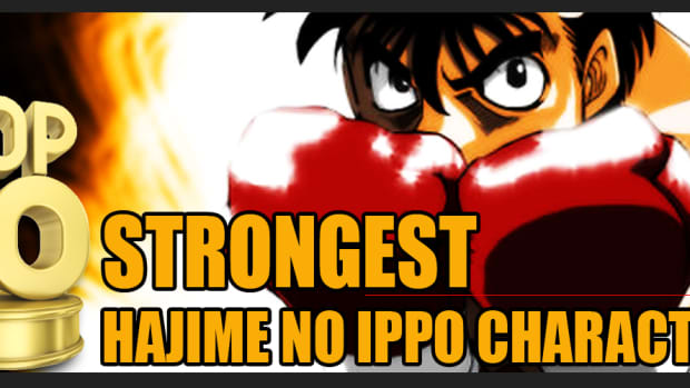 top-10-strongest-hajime-no-ippo-characters