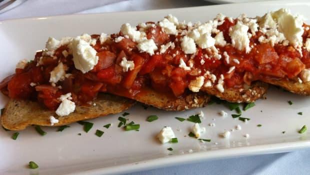 healthy-meals-at-italian-restaurants