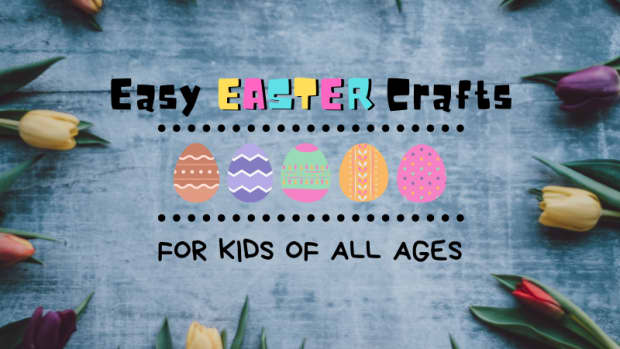easter-crafts-for-kids-of-all-ages