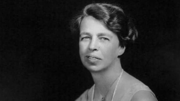 eleanor-roosevelts-flight-into-history-with-a-tuskegee-airman