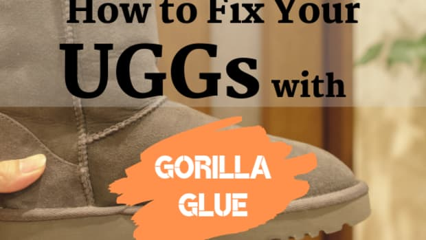 how-to-fix-uggs-with-gorilla-glue