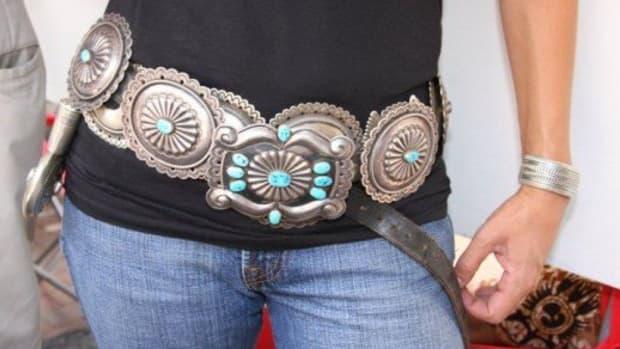 i-love-concho-belts