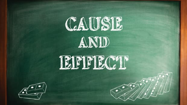 100-cause-and-effect-essay-topics