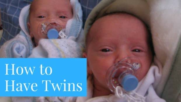 how-to-conceive-twins