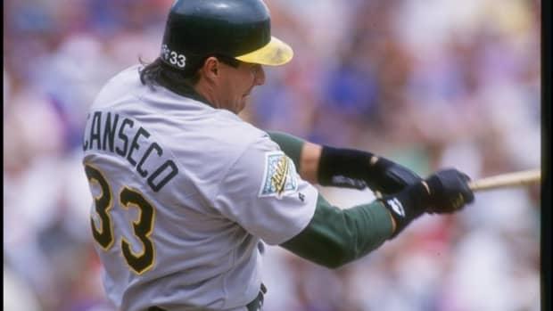 steroid-sluggers-the-major-league-baseball-best-home-run-hitting-offenders
