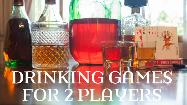 10-drinking-games-for-2-people