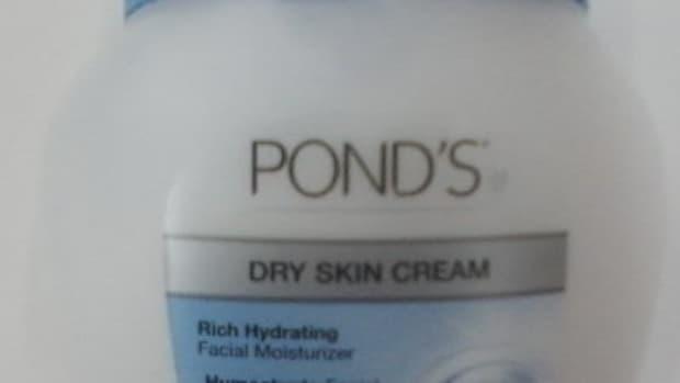 best-face-cream-moisturizer-for-women-and-men