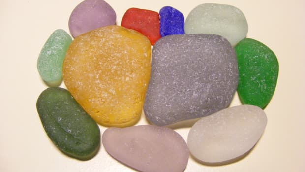 gems-of-the-sea-the-best-of-my-sea-glass-collection-from-the-shores-of-nova-scotia