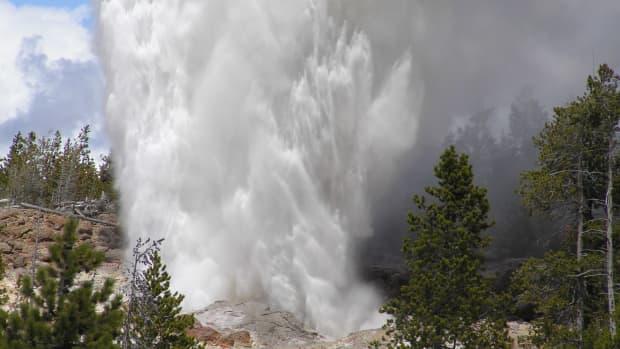 supervolcanoes-around-the-world