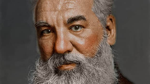 great-inventors-facts-about-alexander-graham-bell-and-the-telephone