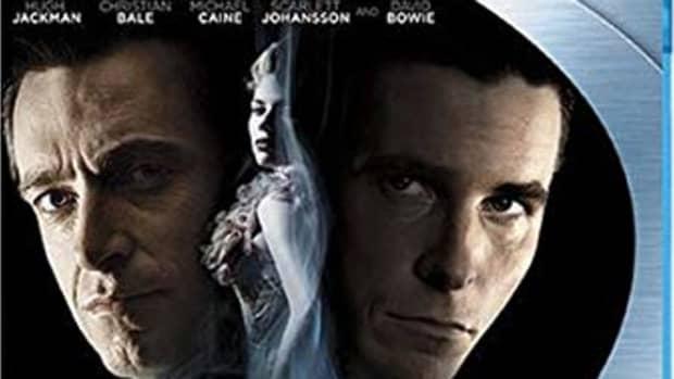 movie-review-the-prestige-2006