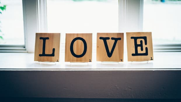 switchwords-for-love-relationships-friendships