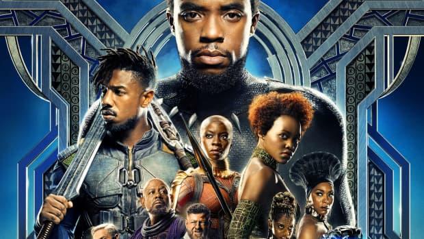 black-panther-infinity-saga-chronological-reviews