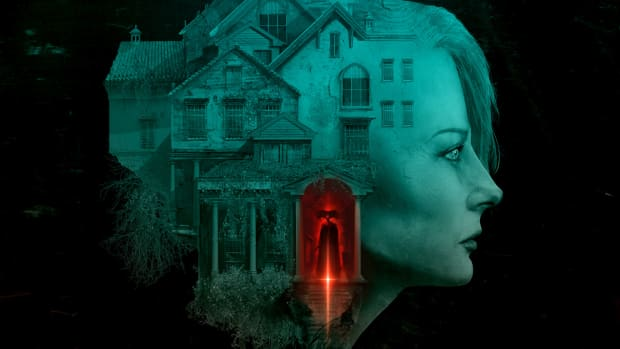 remothered-tormented-fathers-2018-review